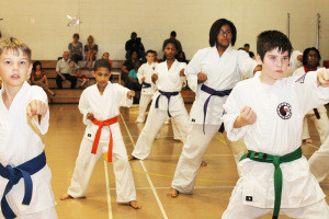 thorntonmartialarts-tang-soo-do-grading59