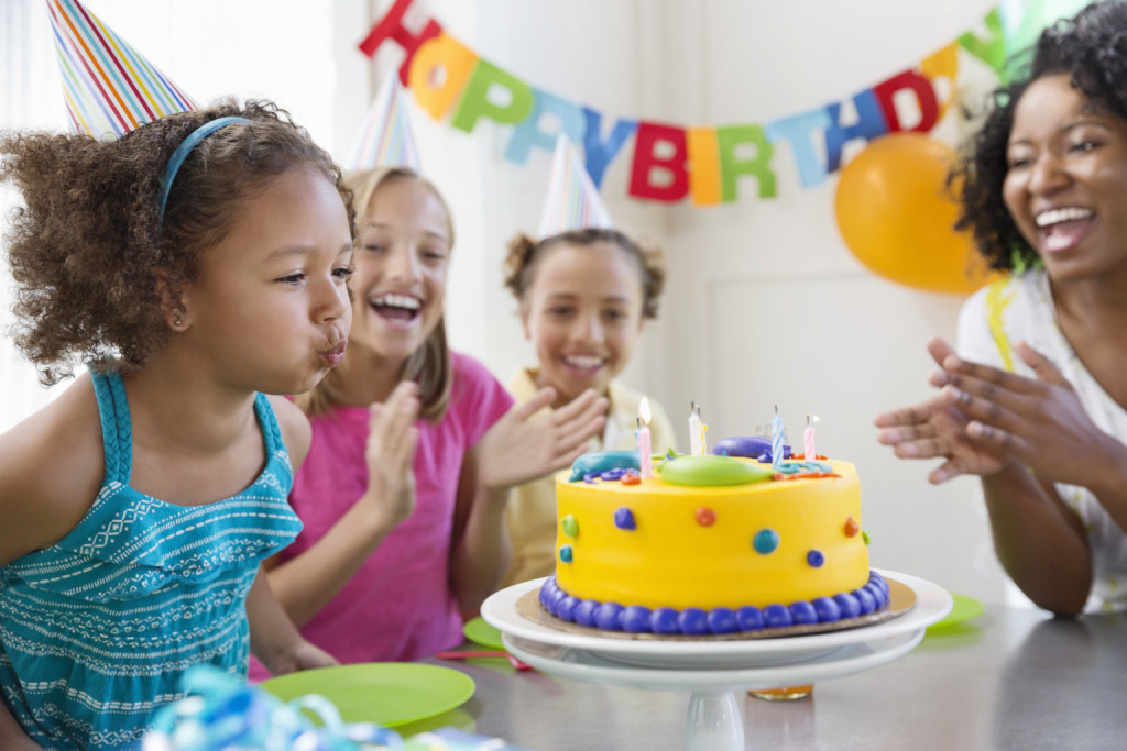 Are You Looking For A Place To Host Your Childs Special Birthday Party Create Lasting Memories Of Fun Filled Celebration At YWCA New Britain