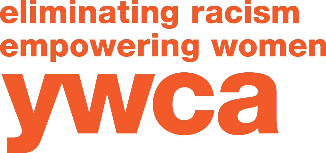 YWCA New Britain