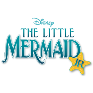 Youth Theater Casting Call For The Little Mermaid, Jr