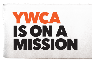 YWCA_MISSION_BADGE_STACKED_RIGHT_RGB